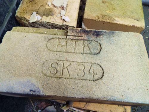 DSCF5328.jpg