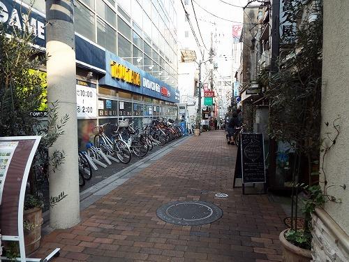 やままさ醤油醸造所レンガ塀 (22).jpg